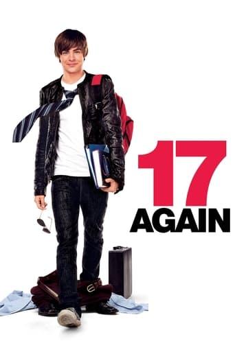 Film: 17 Again