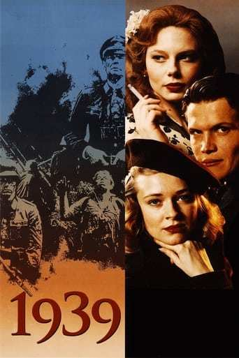 Film: 1939