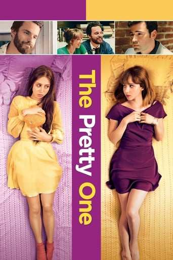 Film: The Pretty One