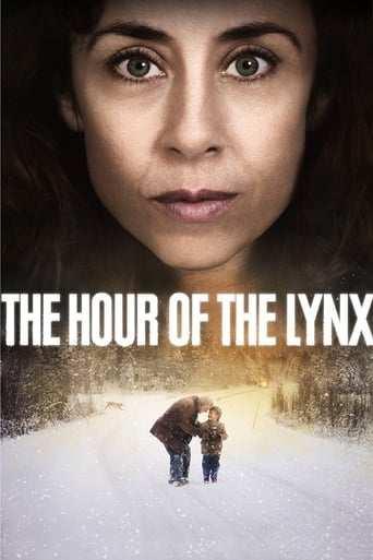 Film: I lodjurets timma