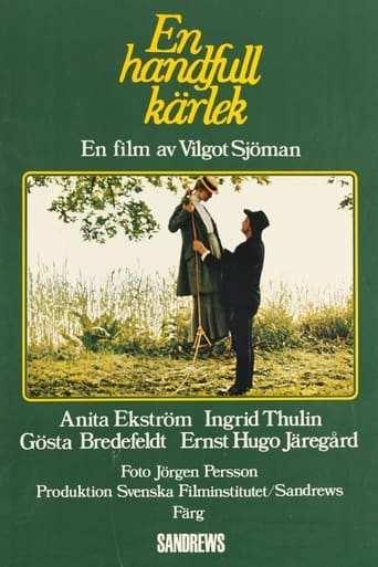 Film: En handfull kärlek