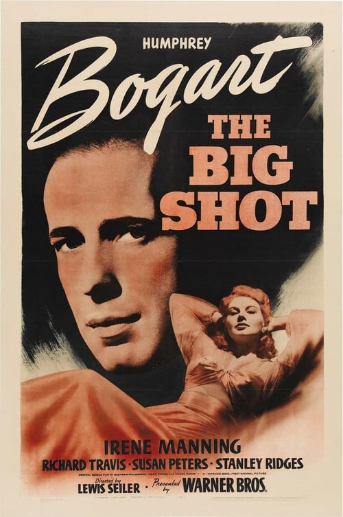 Film: The Big Shot