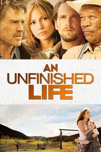 Film: En dag i livet