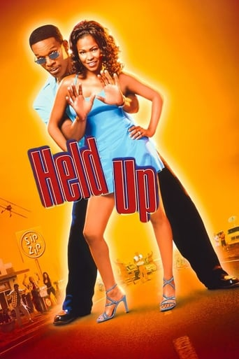 Film: Held Up