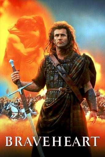 Film: Braveheart