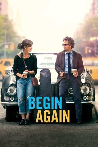 Bild från filmen Sånger från Manhattan