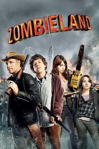 Film: Zombieland