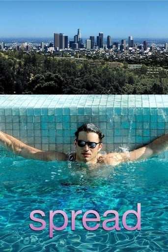 Bild från filmen L.A. gigolo