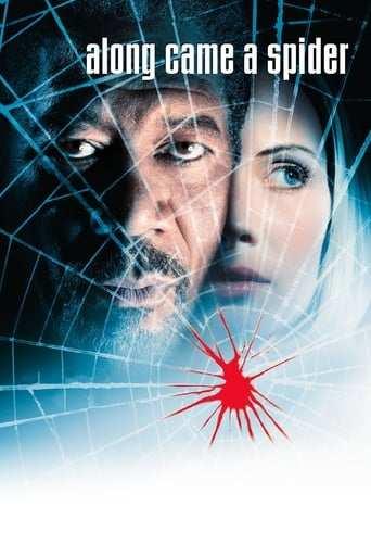 Film: I spindelns nät