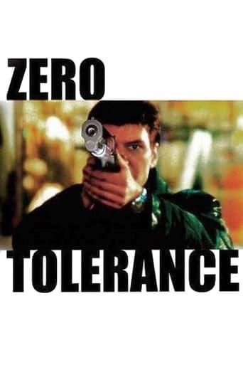 Film: Noll tolerans