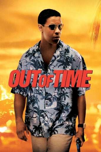 Film: Out of Time