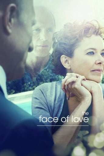 Film: The Face of Love