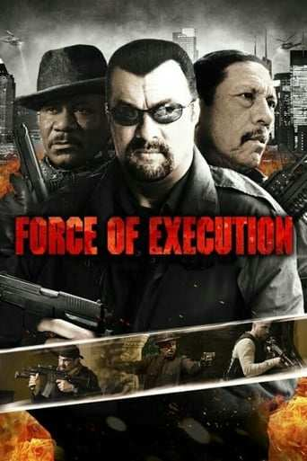 Film: Force of Execution