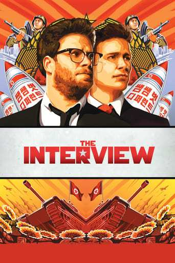The interview