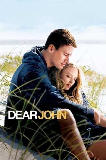 Film: Dear John