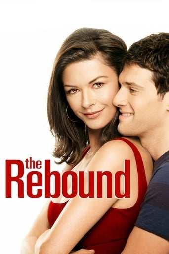 Film: The Rebound