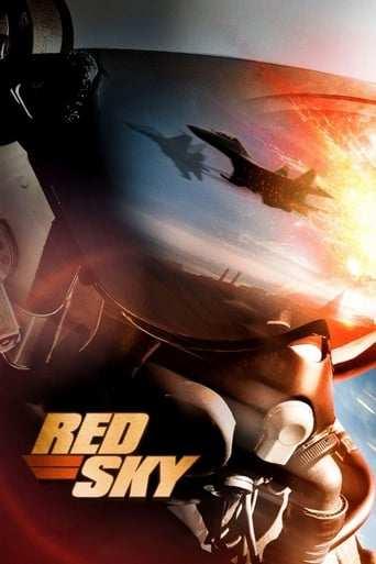Film: Red Sky