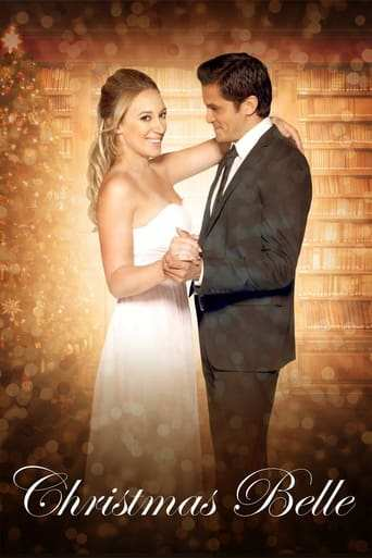 Film: Christmas Belle