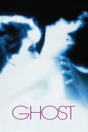 Film: Ghost