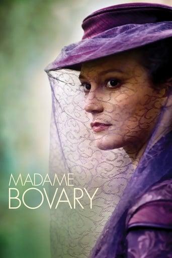 Film: Madame Bovary