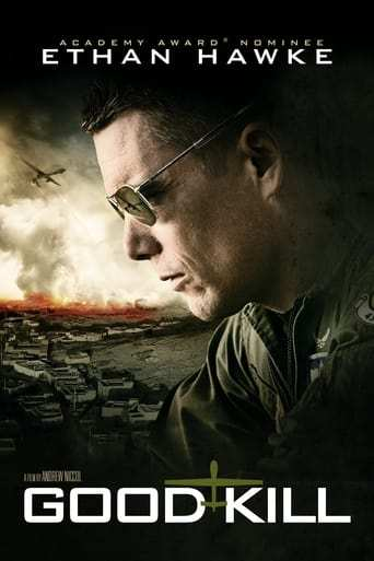 Film: Good Kill