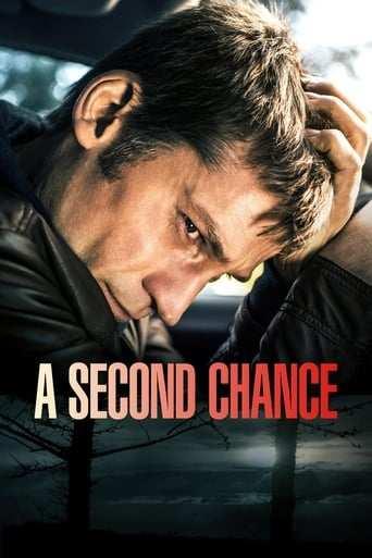 Bild från filmen En andra chans