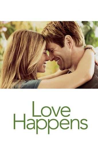 Film: Love Happens