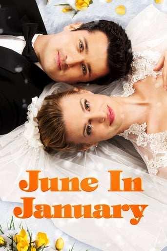 Film: June in January