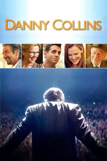 Film: Danny Collins