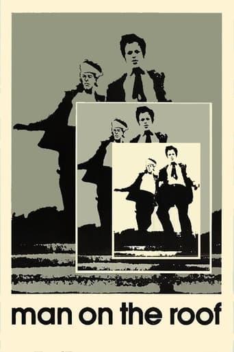 Film: Mannen på taket