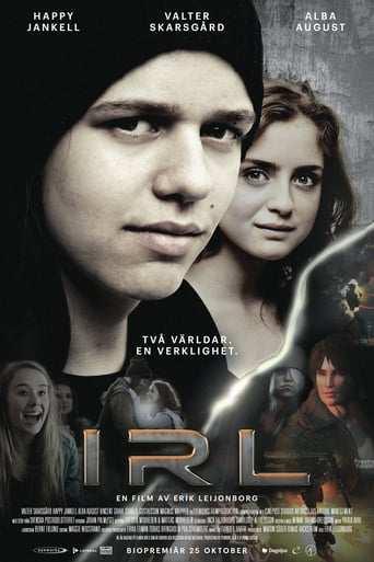 Film: IRL