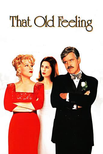 Film: That Old Feeling