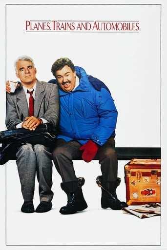 Raka spåret till Chicago