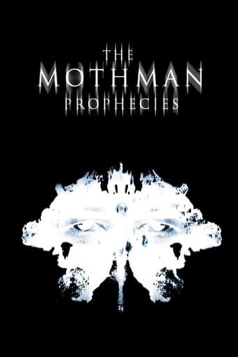 Film: Mothman