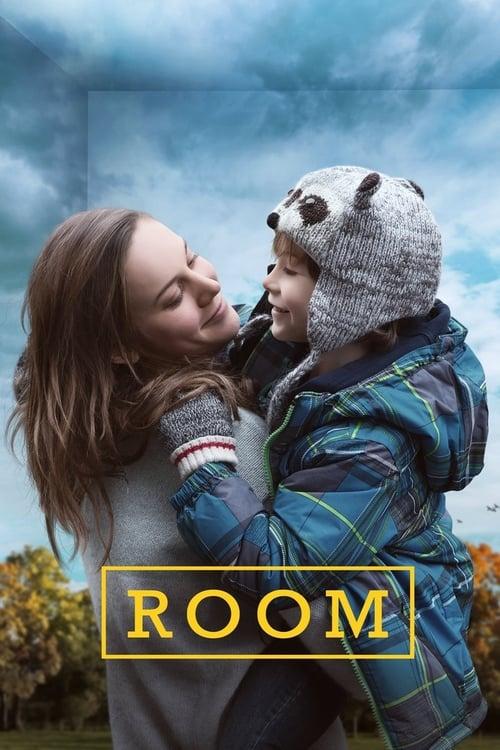 Film: Room
