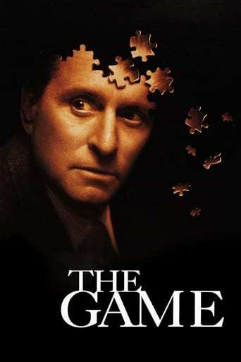 Film: The Game