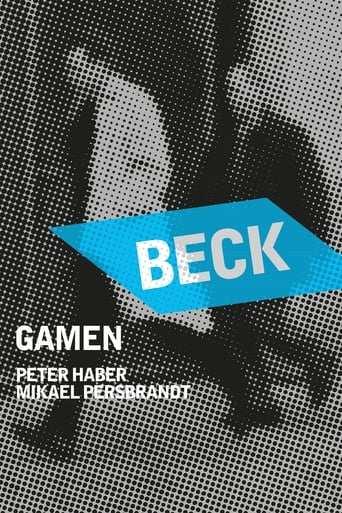 Beck: Gamen