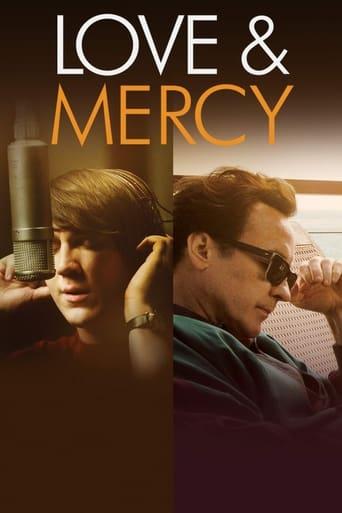 Film: Love & Mercy