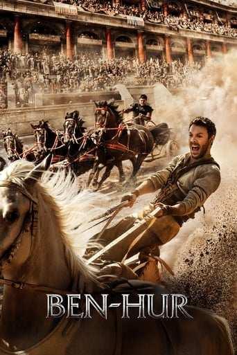 Film: Ben-Hur