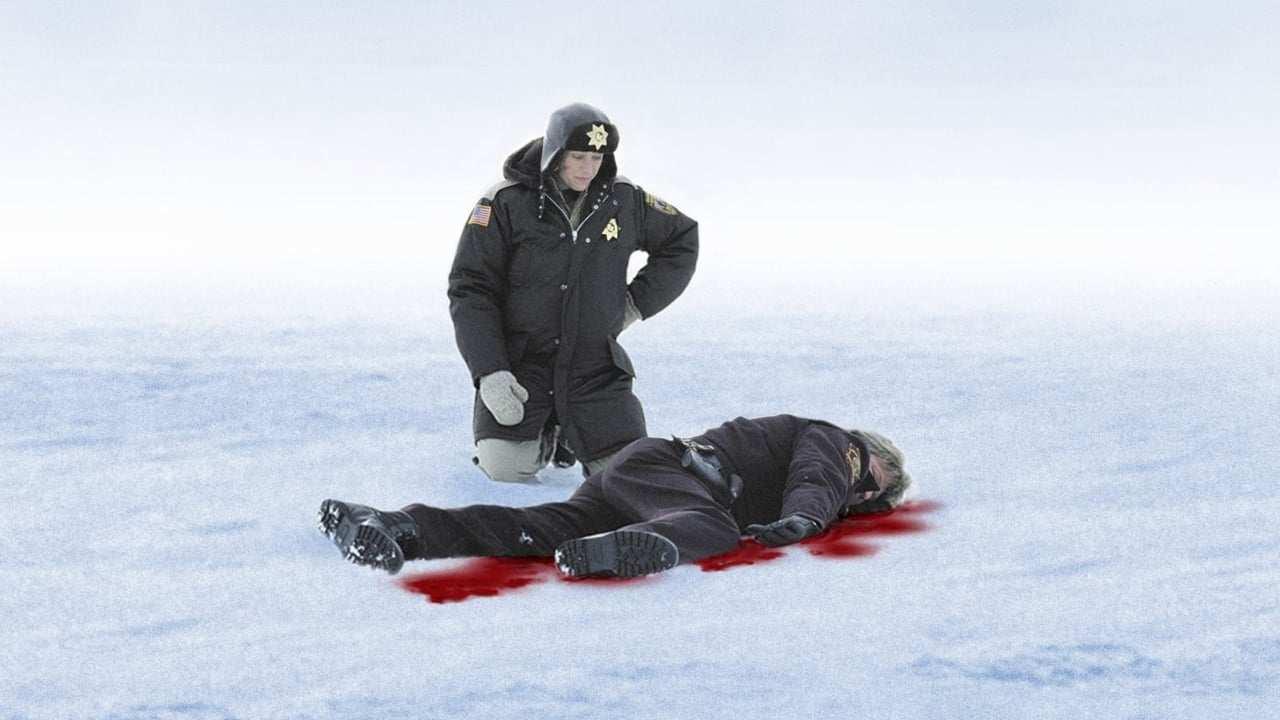 Viasat Film Hits - Fargo