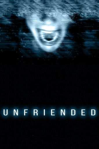 Film: Unfriended