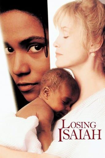 Film: Losing Isaiah