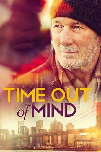 Film: Time Out of Mind