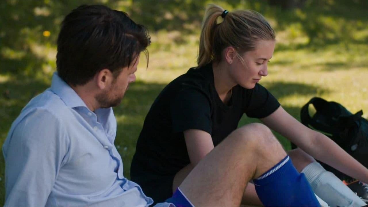 10 000 timmar