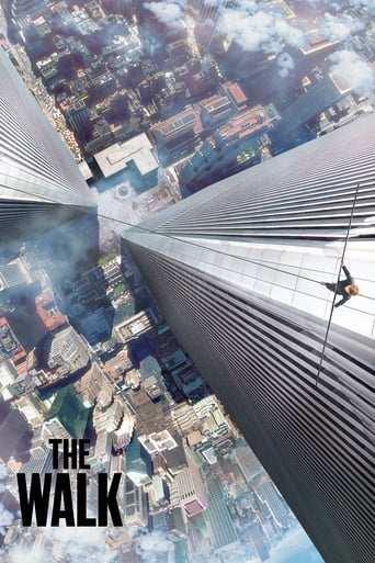 Film: The Walk