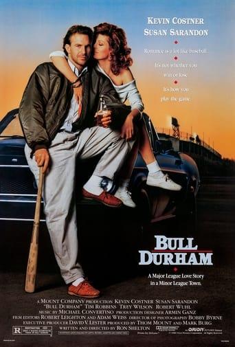 Film: Bull Durham
