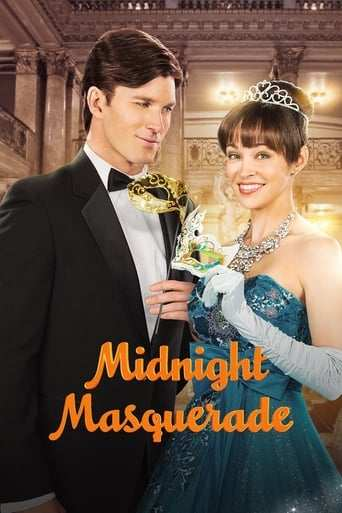 Film: Midnight Masquerade