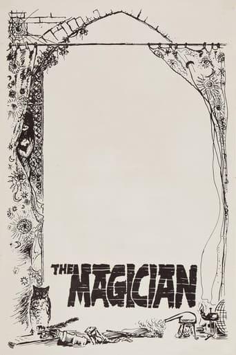 Film: Ansiktet