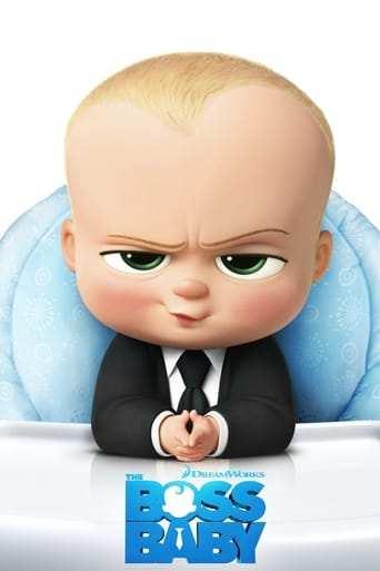 Baby-bossen
