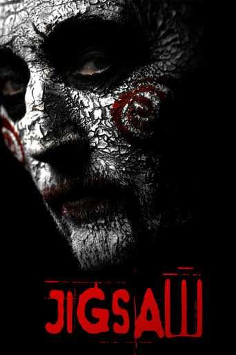Film: Jigsaw